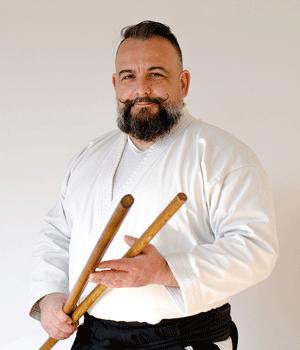 M° Fabio Ramazzin